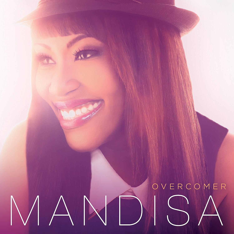[10's] Mandisa - Overcomer (2013) Mandisa%20-%20Overcomer
